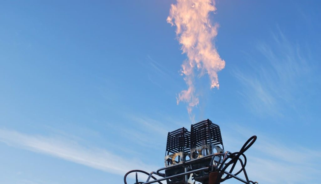 Remboursement TICPE gaz propane