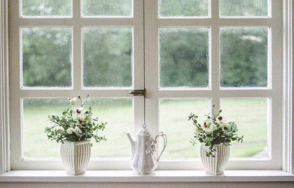 Impact isolation des fenêtres facture chauffage