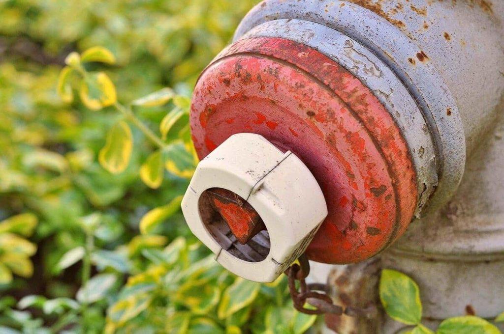 Numéro sécurité fournisseur gaz propane