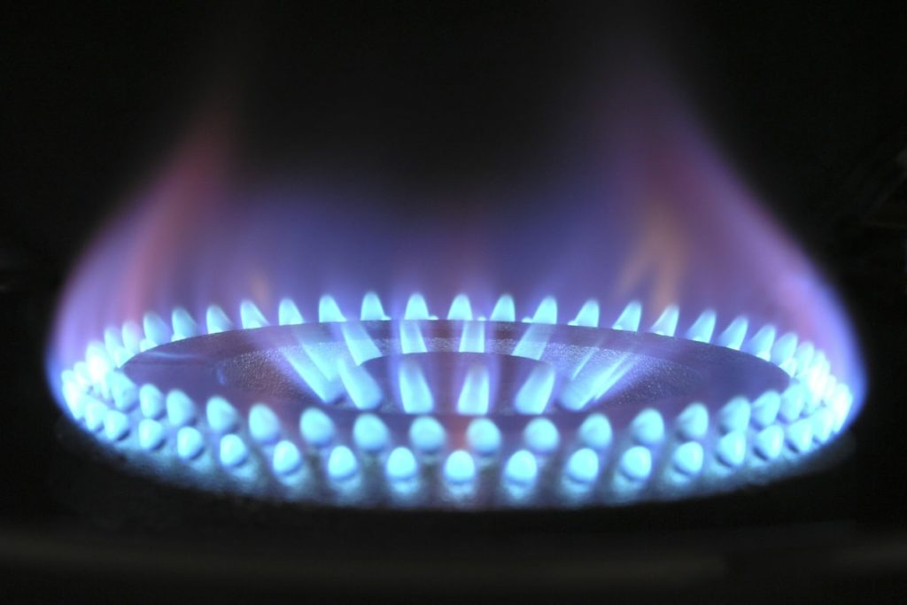 image-tarif-citerne-gaz